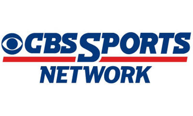 Cbs Sports Network Signs Multi Year Deal With Nchc University Of North Dakota Athletics