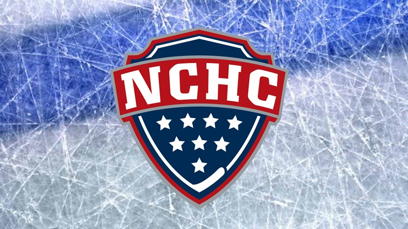 UND nabs two more NCHC weekly honors