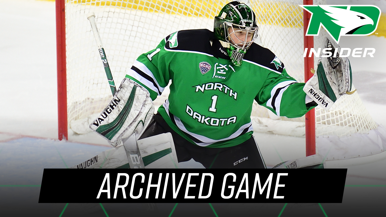UND adds six newcomers to 2019-20 roster - University of